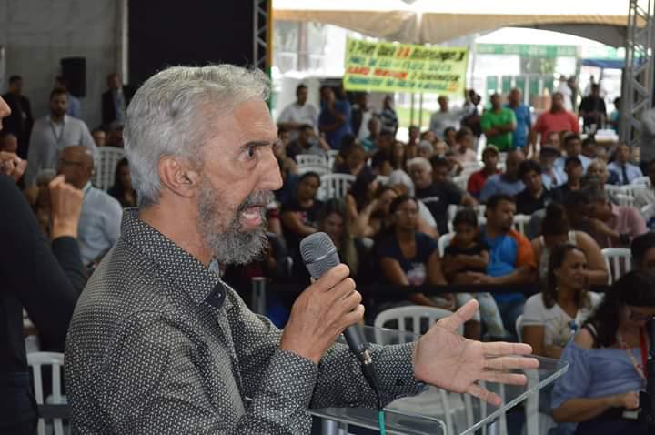 foto- FB do Rafael Prudente-DFMobilidade