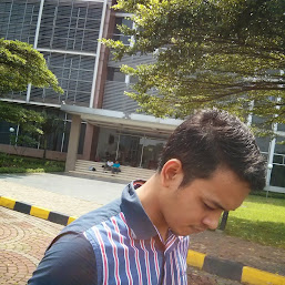 hafis halim photos, images