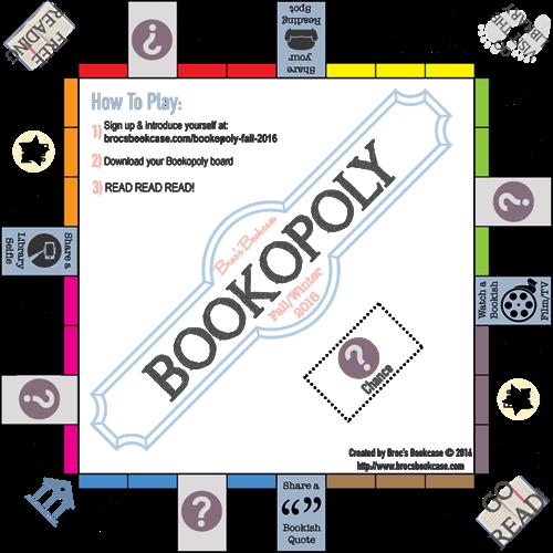 Bookopoly-Board-Fall-Winter-2016 (little)