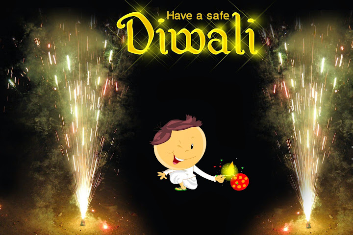 #Diwali 2014 SMS, Wishes, Messages, Greetings, Facebook Status