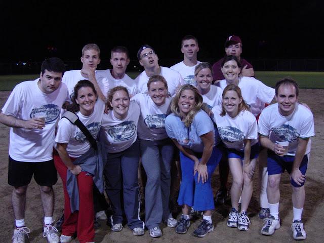 Kickball Summer 2003 - DSC03379.JPG