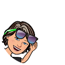 Bonnie Brockman Limbrick
