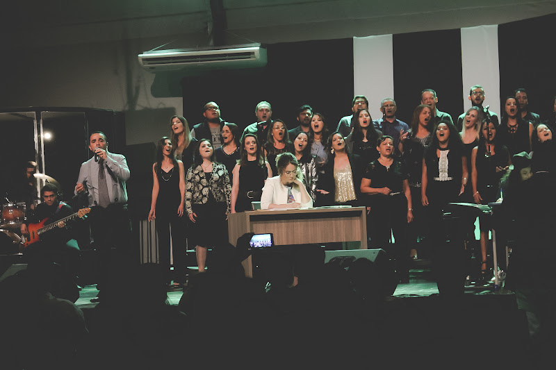 20171217-MusicalNatal-302