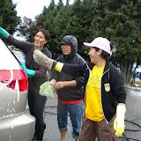 ANNUAL CAR WASH FUNDRAISER - 2011 - car%2Bwash-July%2B17%252C%2B2011%2B020.jpg