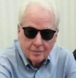 user mike hinkleman apkdeer profile image