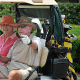 OLGC Golf Tournament 2015 - 061-OLGC-Golf-DFX_7247.jpg