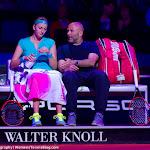 Petra Kvitova - Porsche Tennis Grand Prix -DSC_7641.jpg