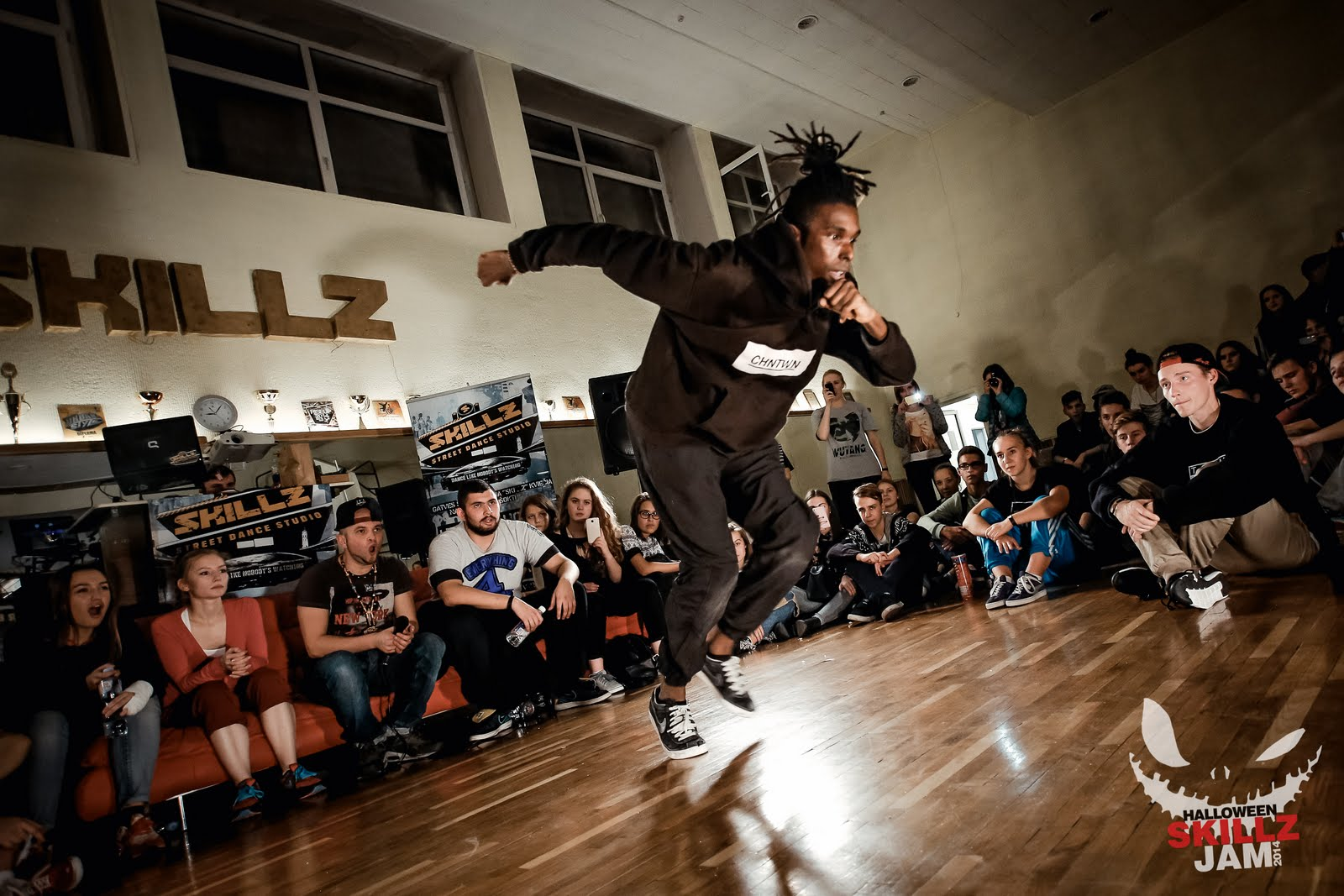 SKILLZ Halloween Jam Battles - a_MG_5207.jpg