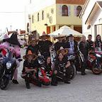 motoserce_zory (17).jpg