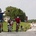 2013.06.02 SEB 32. Tartu Rattaralli 135 ja 65 km - AS20130602TRR_846S.jpg