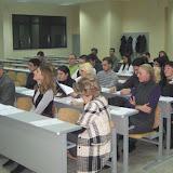 Alumni PFV - img_0268.jpg