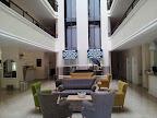 Фото 9 Incekum Su ex. Aska Baran Hotel