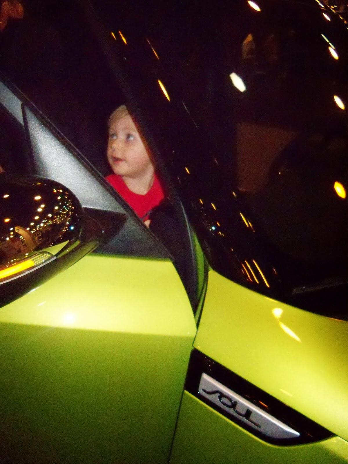 Houston Auto Show 2015 - 116_7345.JPG
