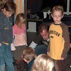 St.Klaasfeest 02-12-2005 (12).JPG