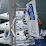 Nautilus Yachting's profile photo