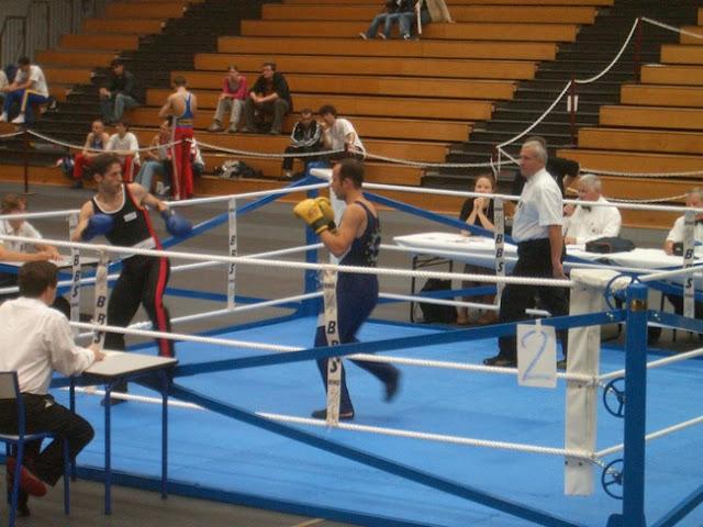 Hochschulweltmeisterschaft in Lille 2005 - CIMG0895.JPG