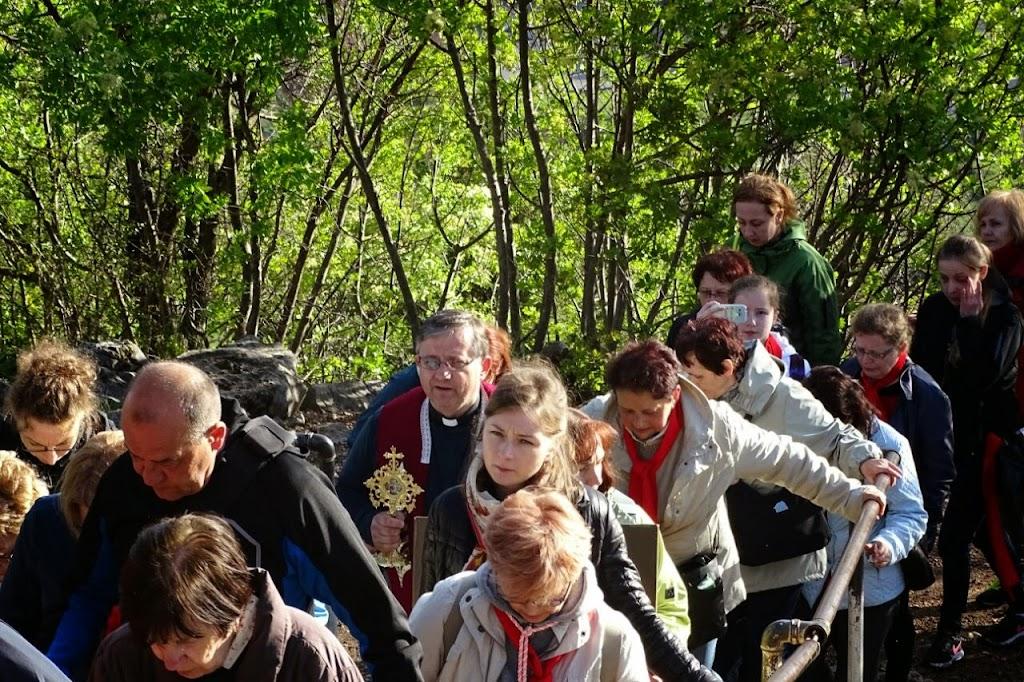 Medziugorje Droga Krzyżowa na Kriżevac, 04.2015 - IMG-20150430-WA0035.jpg