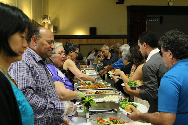 Casa del Migrante - Benefit Dinner and Dance - IMG_1395.JPG