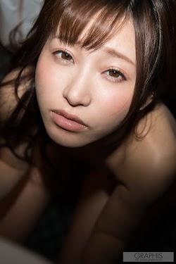 Amatsuka Moe 天使もえ