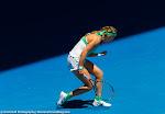 Victoria Azarenka - 2016 Australian Open -DSC_2881-2.jpg