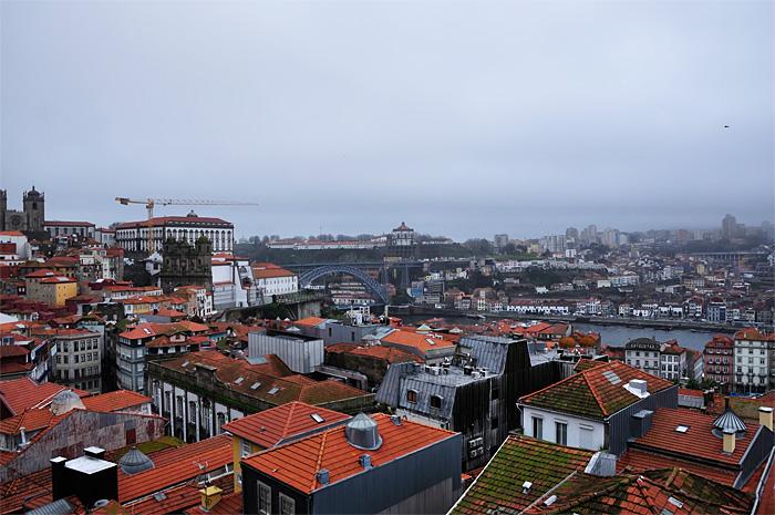 Porto22.JPG