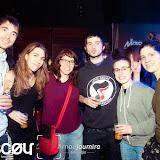 2016-03-12-Entrega-premis-carnaval-pioc-moscou-7.jpg