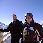 skiwochenende_2011_20110405_1948849296.jpg