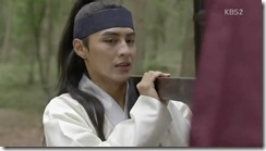 Hwarang.E08.170110.540p-NEXT.mkv_000[41]