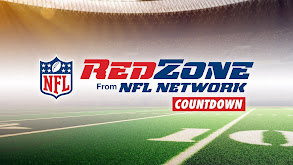 NFL RedZone Countdown thumbnail