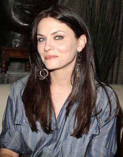 Jodi Lyn O Keefe Profile Dp Pics
