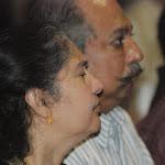 A2MM Diwali 2009 (308).JPG