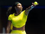 Serena Williams - 2016 Australian Open -DSC_9044-2.jpg
