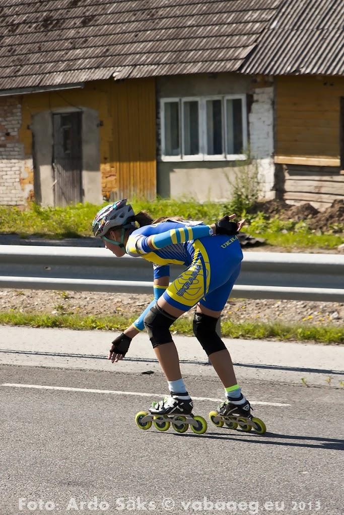 2013.08.25 SEB 7. Tartu Rulluisumaraton - AS20130825RUM_242S.jpg