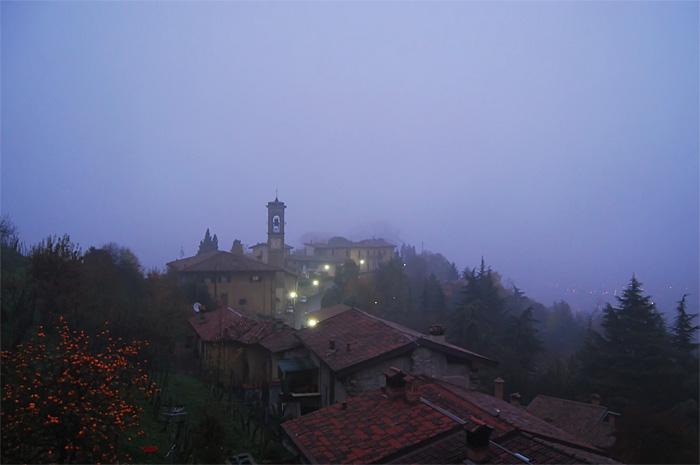 Bergamo05.JPG