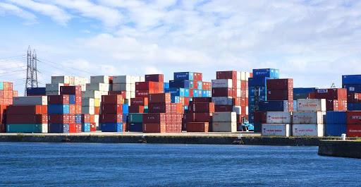 1190777_commerce-exterieur-les-exportations-ont-rebondi-en-novembre-web-tete-021606124557.jpg