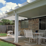 Patio Covers - Patio%2BCovers-005.jpg