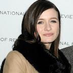 emily-mortimer-short-straight-brunette.jpg