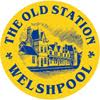 Old Station catering vacancies