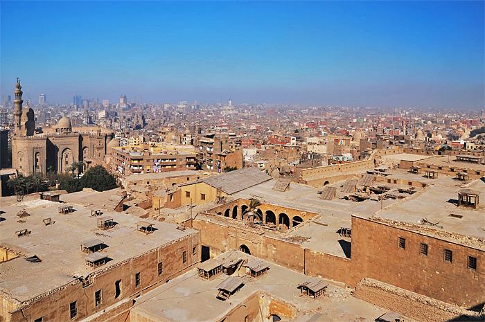 Cairo37.JPG