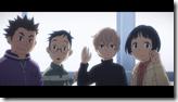 [EA & Shinkai] Boku Dake ga Inai Machi - 02 [720p Hi10p AAC][85E6C31E].mkv_snapshot_17.16_[2016.04.03_17.43.12]