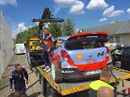 2015 ADAC Rallye Deutschland 87.jpg