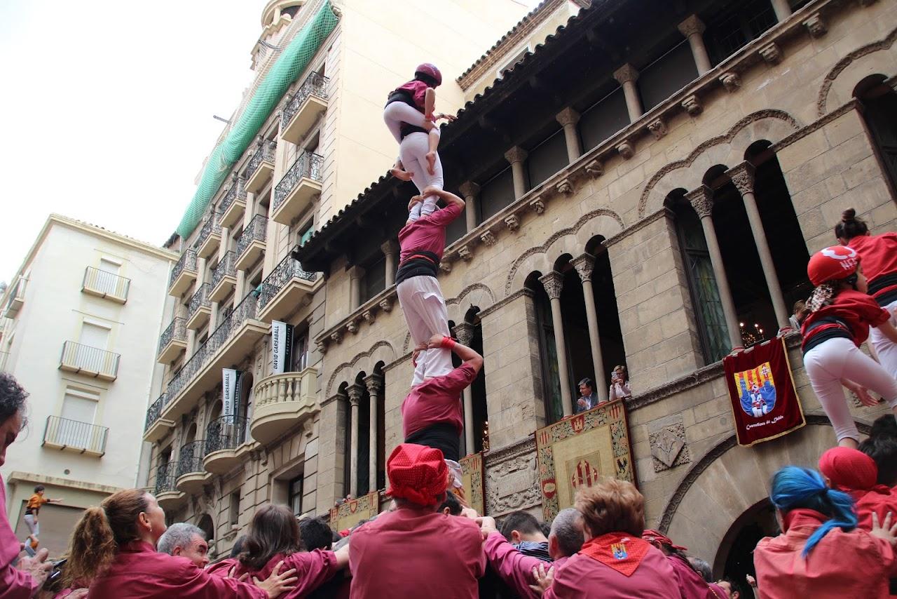 Diada Santa Anastasi Festa Major Maig 08-05-2016 - IMG_1231.JPG