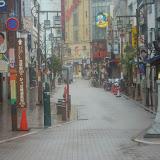 2014 Japan - Dag 5 - marlies-DSCN5506.JPG