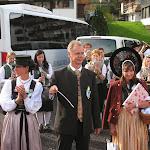 20090802_Musikfest_Lech_066.JPG