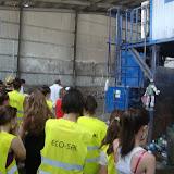 Vizita de studiu elevi din Fagaras - iunie 2012 - DSC05164.JPG