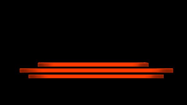 pankaj logo hd - photo #4