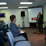 2008 SGI - Dec - 101_0283.JPG