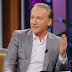 Bill Maher Blasts Biden's Idea Of Free College: 'I'm Not F***ing Paying For That'