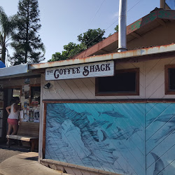 The Coffee Shack's profile photo