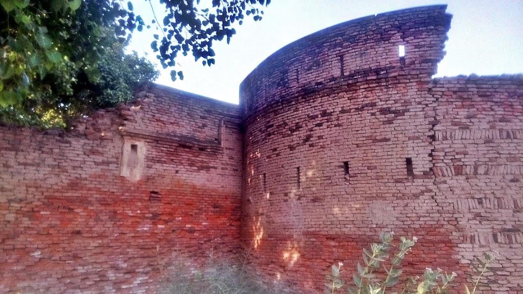 gogera_fort_turret